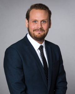 Helixgymnasiet i Borlänge går samman med NTI Gymnasiet 2