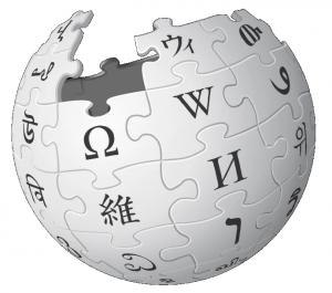 Biblioteksdata ska ge bättre källor på Wikipedia 1