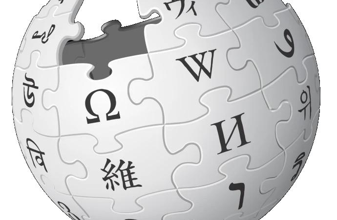 Biblioteksdata ska ge bättre källor på Wikipedia