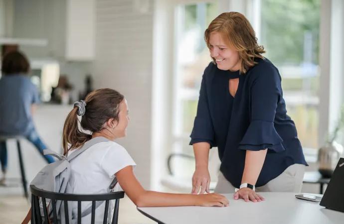 IST lanserar ny samlingstjänst för lediga lärarjobb