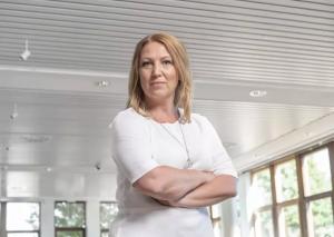 Lärarförbundet välkomnar JO:s kritik mot Partille och Göteborg 1