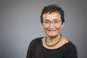AI-professor huvudtalare på världskonferens i Umeå 1