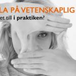 Saltsjöbadens Samskola bygger unikt forskningscentrum och ordnar konferens om forskning i skolan