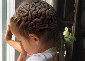 Varierad pedagogik med hjärnforskning i förskolan 1