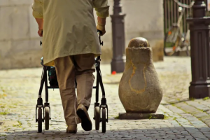 Alfred Nobel Science Park lyfter ungas innovationer på Innovationsveckan 3