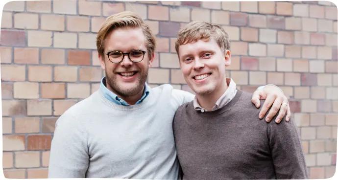 Edtech-uppstickaren Studentvikarie byter namn till Humly och ger fler chansen att arbeta som utbildare