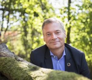 Lärare bjuds in till Hållbarhetsforum vid Stockholms universitet 1