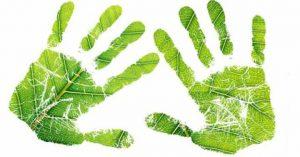 Lärande för hållbar utveckling ska rusta barn och ungdomar för framtiden 1