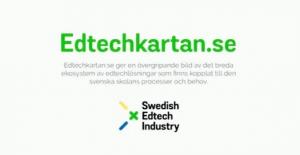 Nu lanseras ett inköpsstöd för att vässa skolans IT-beställarkompetens 1