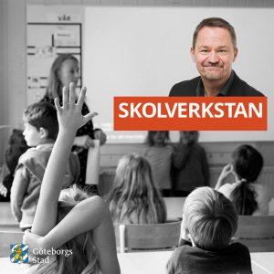 Skolans största utmaning - bristen på behöriga lärare 1