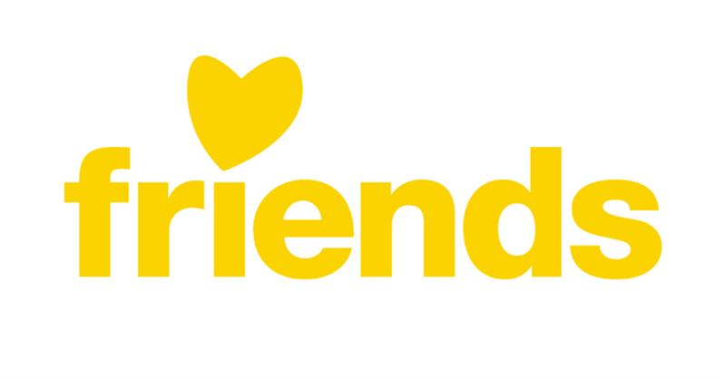 Elever hjälper Friends att stoppa mobbning – här är vinnarna i Media Genier