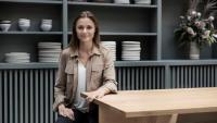 Prion ska digitalisera förskolan – nordisk VC och svenska stjärnentreprenörer satsar