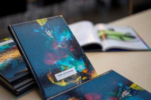 Kultur och koriander - en bok som vill göra det svårare att arbeta i skolan 1