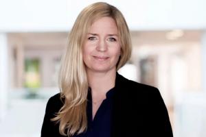 Hon blir ny vd för svenska EdTech-bolaget Dugga 1