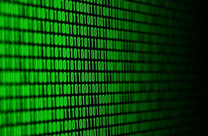 Kempe finansierar 10 postdoktorer för internationell spets inom AI och programvara