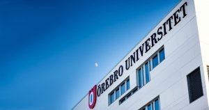 Örebro universitet väljer Proact för ny AI-satsning 1