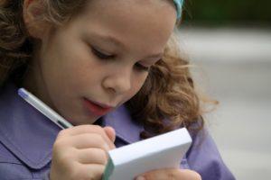 Ny riktlinje för placering i skola och förskoleklass 3