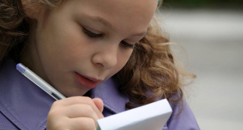 Ny riktlinje för placering i skola och förskoleklass