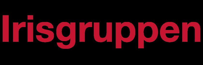 Fusion inom Irisgruppen – Iris Competens fusioneras med Iris Hadar och byter varumärkesnamn