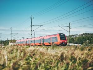 Mecenat och MTR Express i nytt samarbete: erbjuder 25 procent studentrabatt! 1
