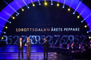 Fritidsbanken är Årets Peppare 2020! 1