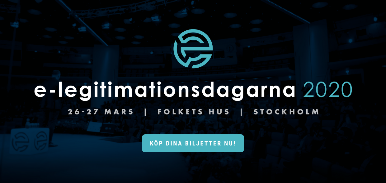 e-legitimationsdagarna 2020 12