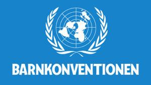 Undersökning visar - allmänhetens kunskap om barnkonventionen måste öka 1