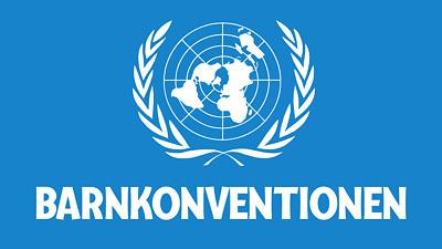 Undersökning visar – allmänhetens kunskap om barnkonventionen måste öka