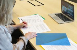 Avtalen påskrivna; Eksjö, Oskarshamn och Värnamo får förskollärarutbildning 1
