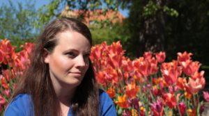 Hilda Hanson ger sina fyra bästa tips till dig som har elever med autism/asperger 1