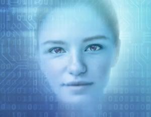 Tekniska utforskar relationen mellan människa och maskin i nya utställningen Hyper Human 1