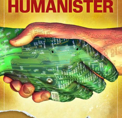 Kort e-bok ska få teknikrädda att våga börja programmera