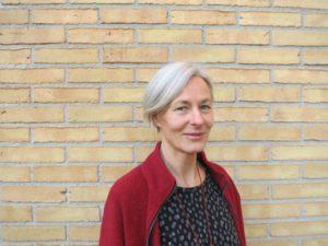 Ekolog får teknisk-naturvetenskapliga fakultetens pedagogiska pris 1