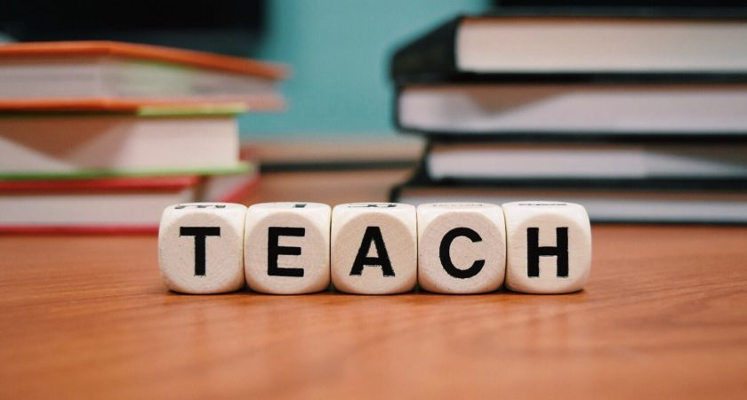 Förhindrar stress och hjälper elever