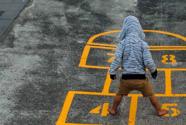 AI kan identifiera barns läsförmåga – framtidens teknik för en mer likvärdig skola