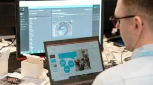 ProMeister ställer om fysiska utbildningar till fordonstekniska webinar 3