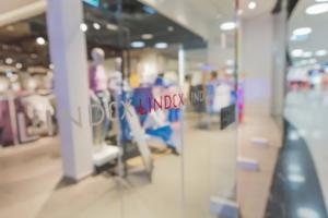 Lindex och Mecenat i nytt samarbete om studentrabatt i butik 1
