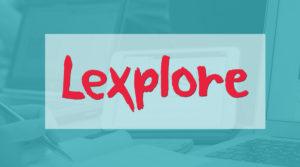 Skolon och prisade tjänsten Lexplore inleder samarbete 1
