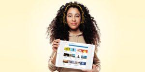Gleerups ger Sveriges skolor tillgång till digitala läromedel 1