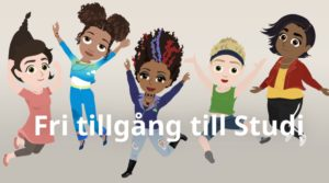 På grund av Corona-krisen: Studi ger alla fri tillgång till flerspråkig utbildningsplattform 1