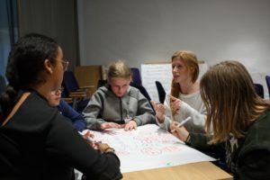 Ny studie: Skolledaren avgörande för ett framgångsrikt elevhälsoarbete 1