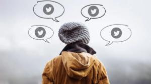 Kartläggning av känslor på Twitter – ett av bidragen i HackTheCrisis 1