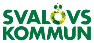 Information gällande skolavslutning i Svalövs kommun 1