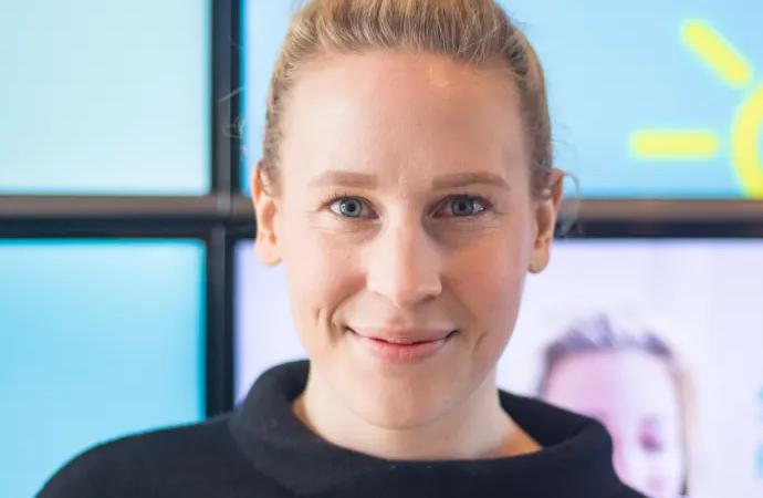 Pepp tillsätter fler styrelseledamöter i arbetet för en jämställd teknikbransch
