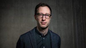 """""""Boomen, bubblan och det svenska it-undret"""" – ny utställning på Internetmuseum 1"""