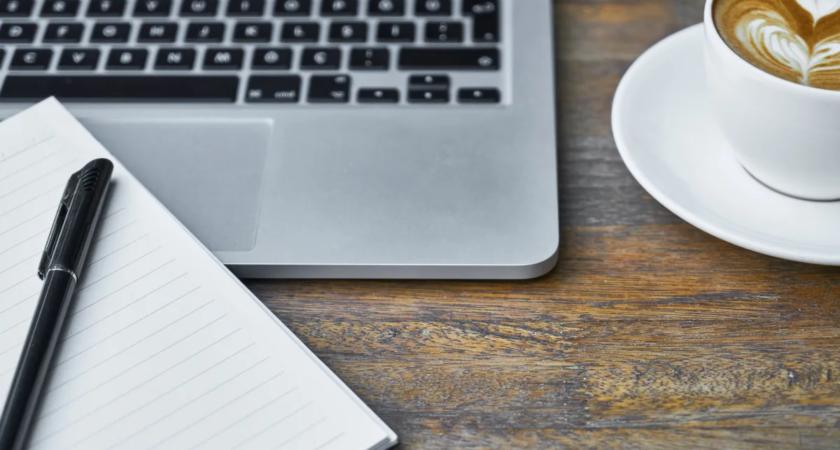 Ny onlinekurs: Vintergatan – skapa din verksamhetskarta digitalt!