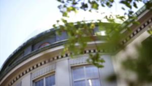 Handelshögskolans Executive Education toppar rankningen – för 20 året i rad 1