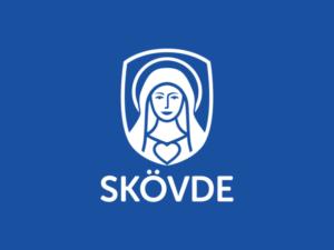 Såhär blir studentfirandet för Gymnasium Skövde 2020 1