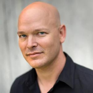 Philippe Longchamps är Sveriges bästa lärare 2020 1