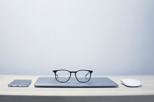Snabb kompetensutveckling inom IT-branschen